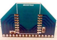ESP-12
