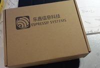 Espressif package