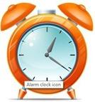Clock[6]