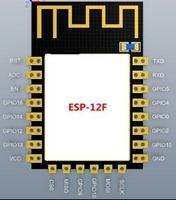 ESP-12F