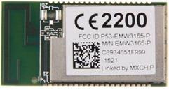 EMW3265