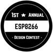 esp8266.com
