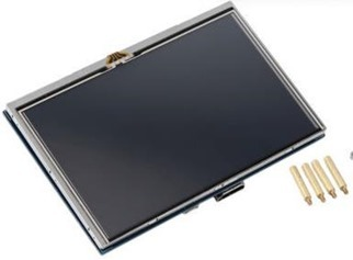 LCD[6]