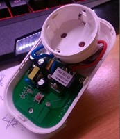 Smart Socket[8]