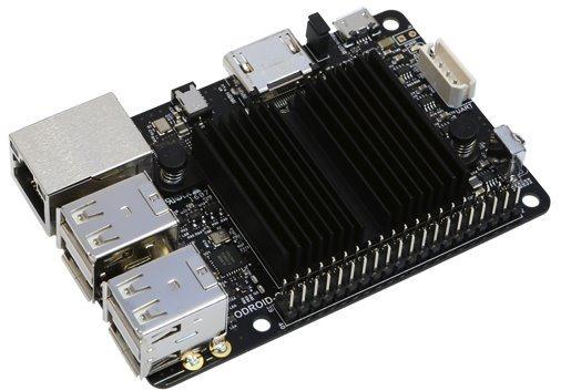 Awe Inspiring Odroid C2 Scargills Tech Blog Wiring Cloud Philuggs Outletorg