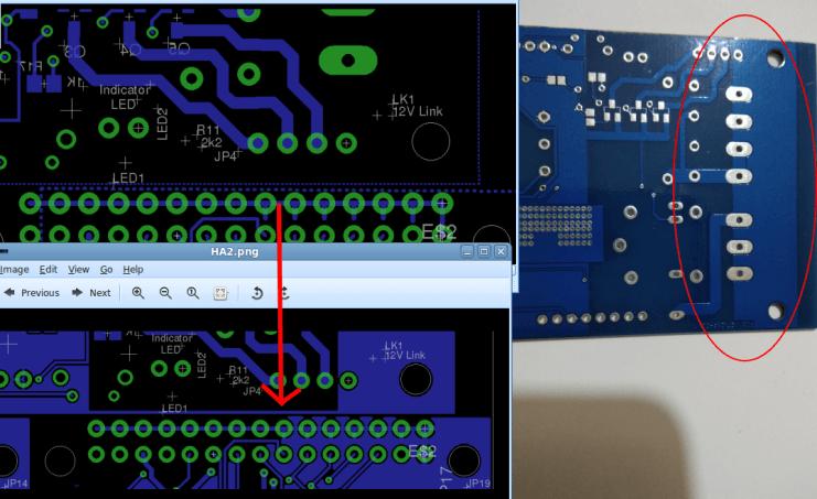 ESP8266 Home Control Update - Scargill's Tech Blog