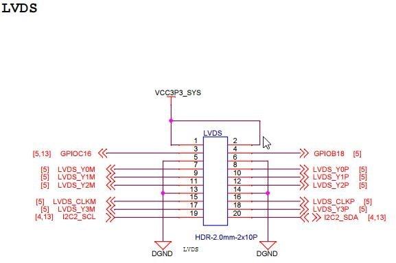 NanoPi M3 - Scargill's Tech Blog