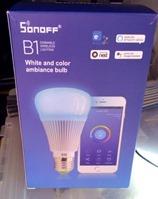 Sonoff B1