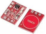 Cheap touch switches