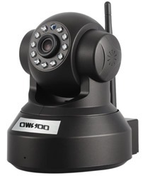 OWSOO 801 1080p WiFi IP Camera - Scargill's Tech Blog
