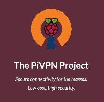 PIVPN and PI-HOLE - Scargill's Tech Blog