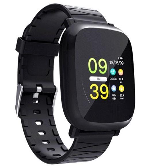 M30 Smart Watch