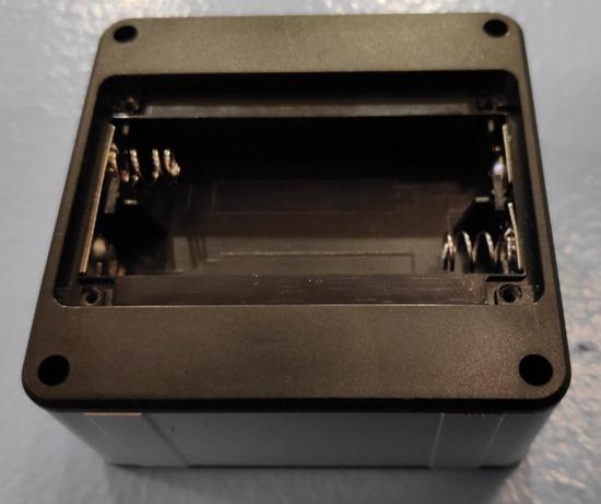 Digital Inclinometer from GearBest
