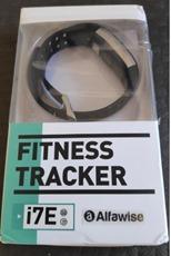 Alfawise Fitness tracker from Gearbest