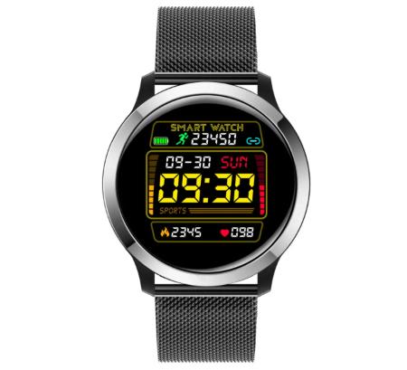 Bakeey E70 Smartwatch