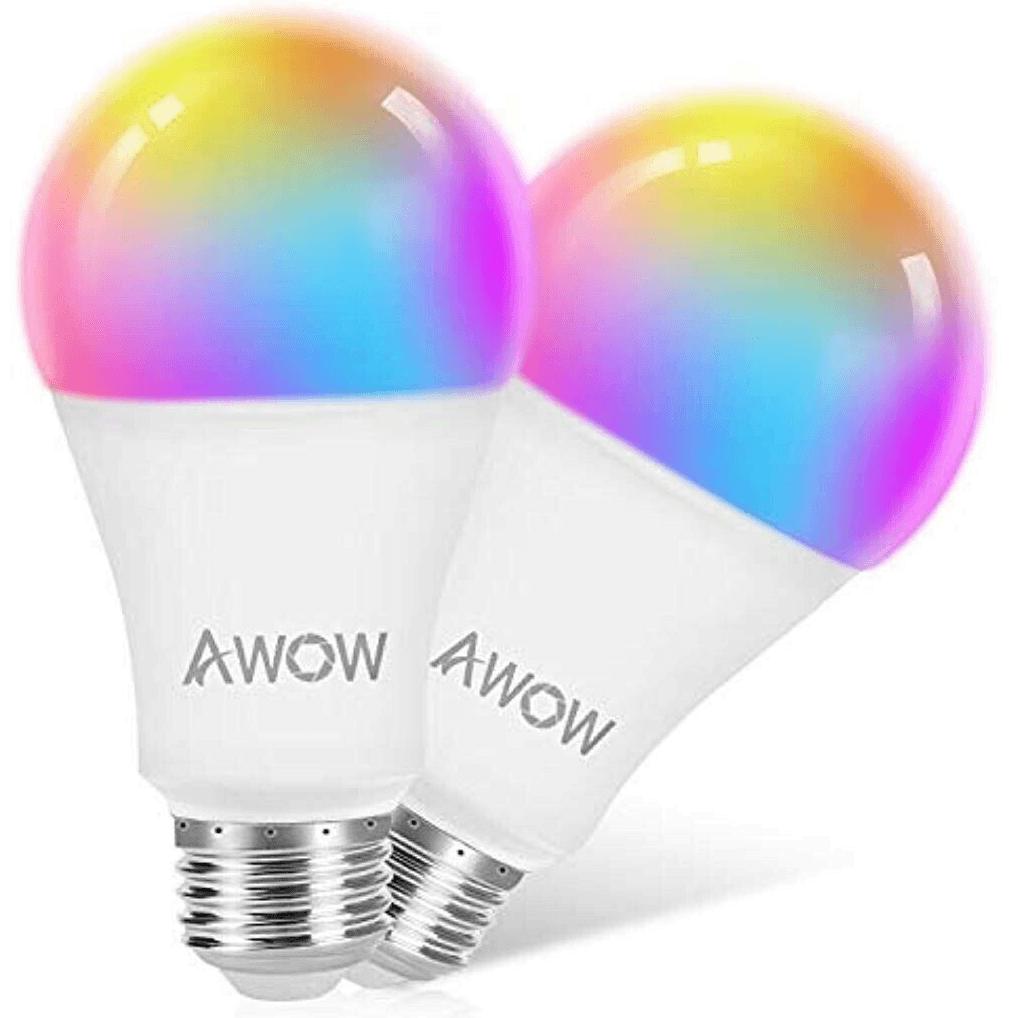 Awow Lights