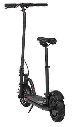 Laotie N7S Scooter