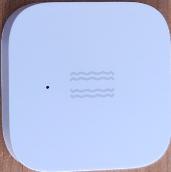 Aqara Smart Motion Sensor from Banggood