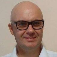 Dave McLaughlin