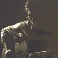 Brian Gowland
