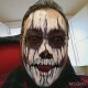 DrFragle and MrShark