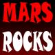 Mars Warrior