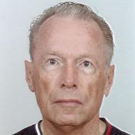 Leo Van der Hoek