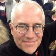 Morten Meyer