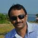 Prakash Saldanha