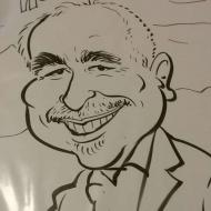 Khalil Hariri