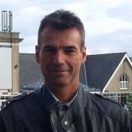 Alex Van der Hoek
